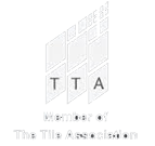 Members of The Tile Association